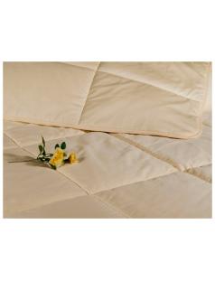 Одеяло TAC облегченное